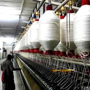 thika-cloth-mills-img-0030