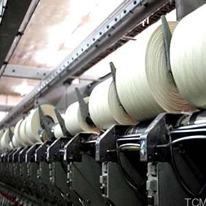 thika-cloth-mills-img-0034