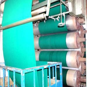 thika-cloth-mills-img-0049