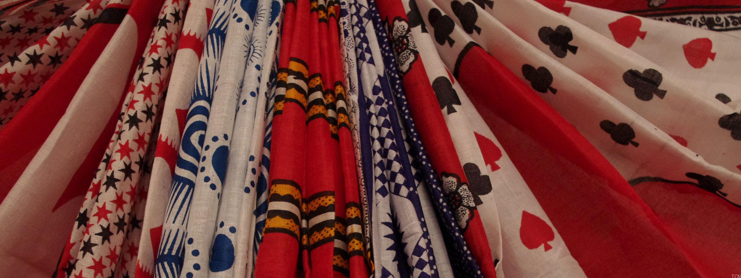 history of textile industry in kenya