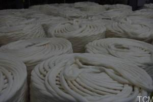 thika-cloth-mills-about-012